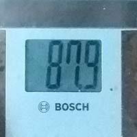 nikiev-weightloss-1-1